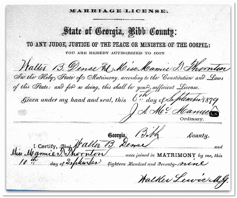 Georgia Death Certificate Template Beautiful Marriage Certificate Georgia