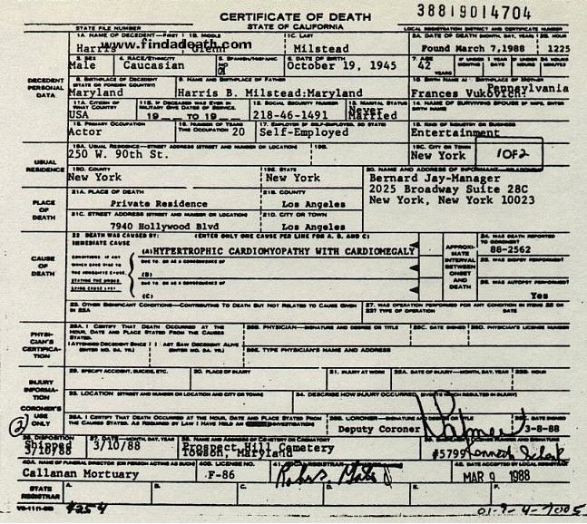 Georgia Death Certificate Template Best Of 38 Best Apostille Death Certificate Texas Images On