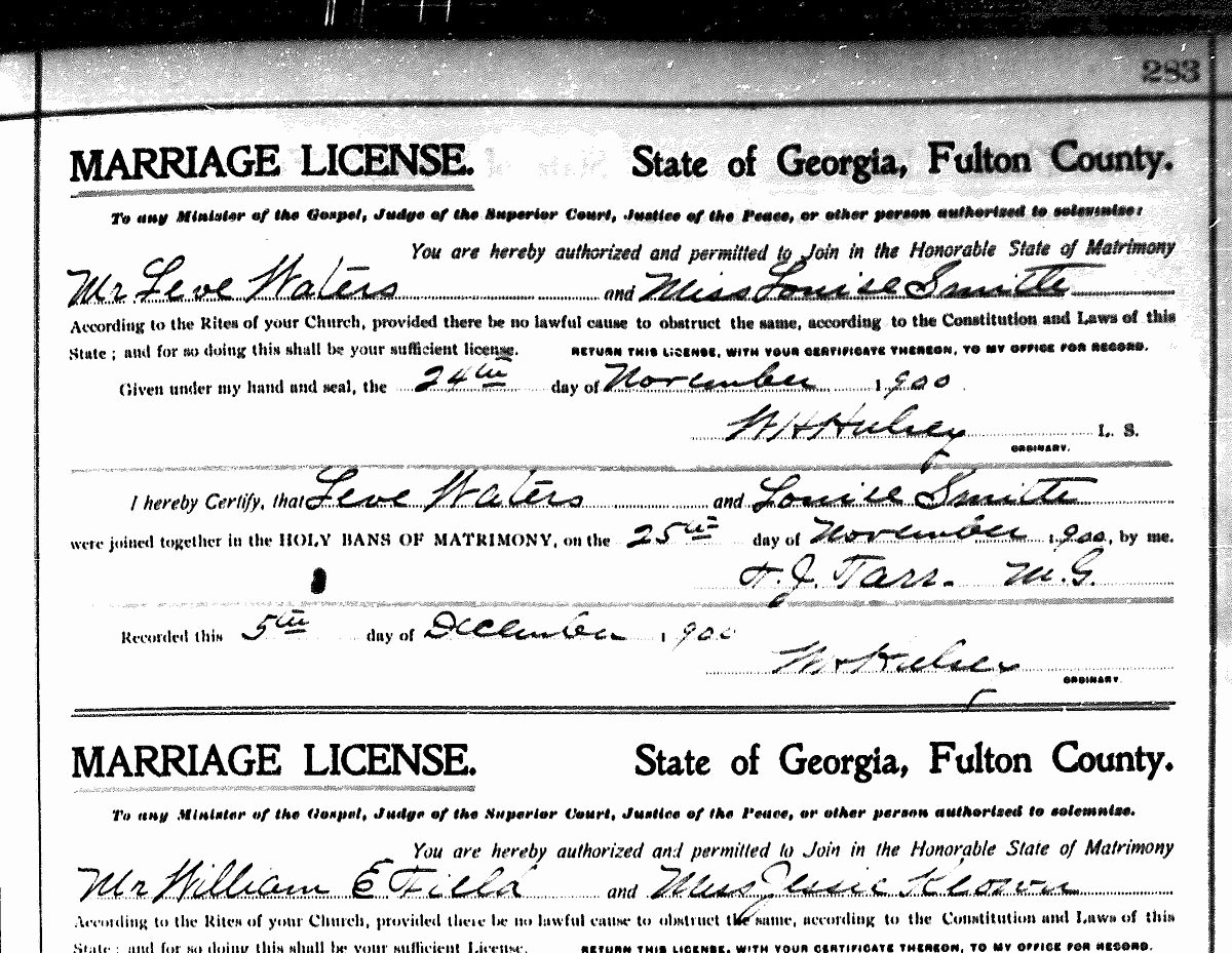 Georgia Death Certificate Template Unique Georgia Marriage Certificate Best Novelty Documents