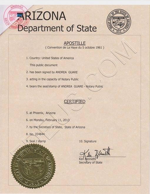 Georgia Death Certificate Template Unique Marriage Certificate Georgia