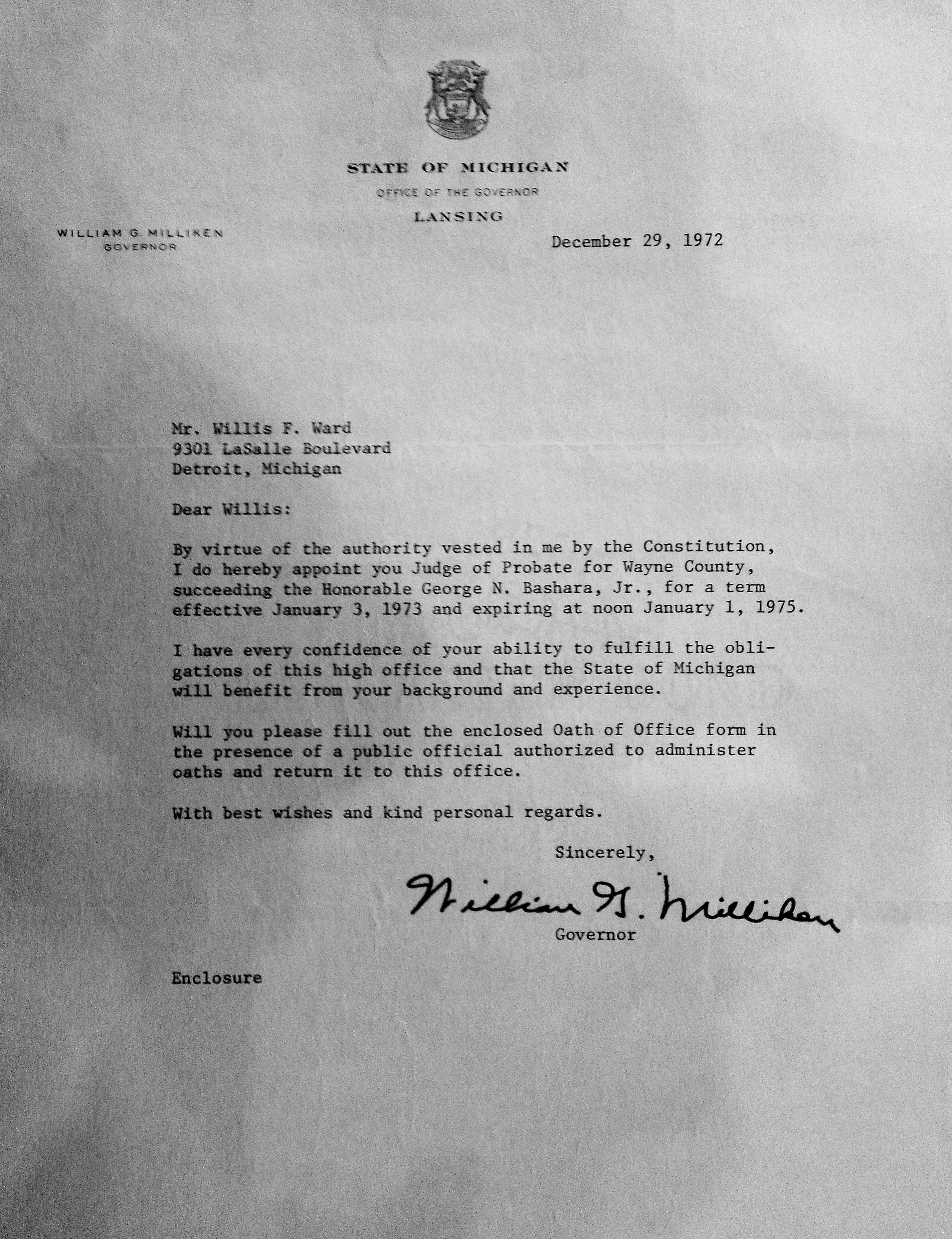 Georgia Tech Recommendation Letter Lovely Presidential Myth the Real Story Of Gerald ford Willis