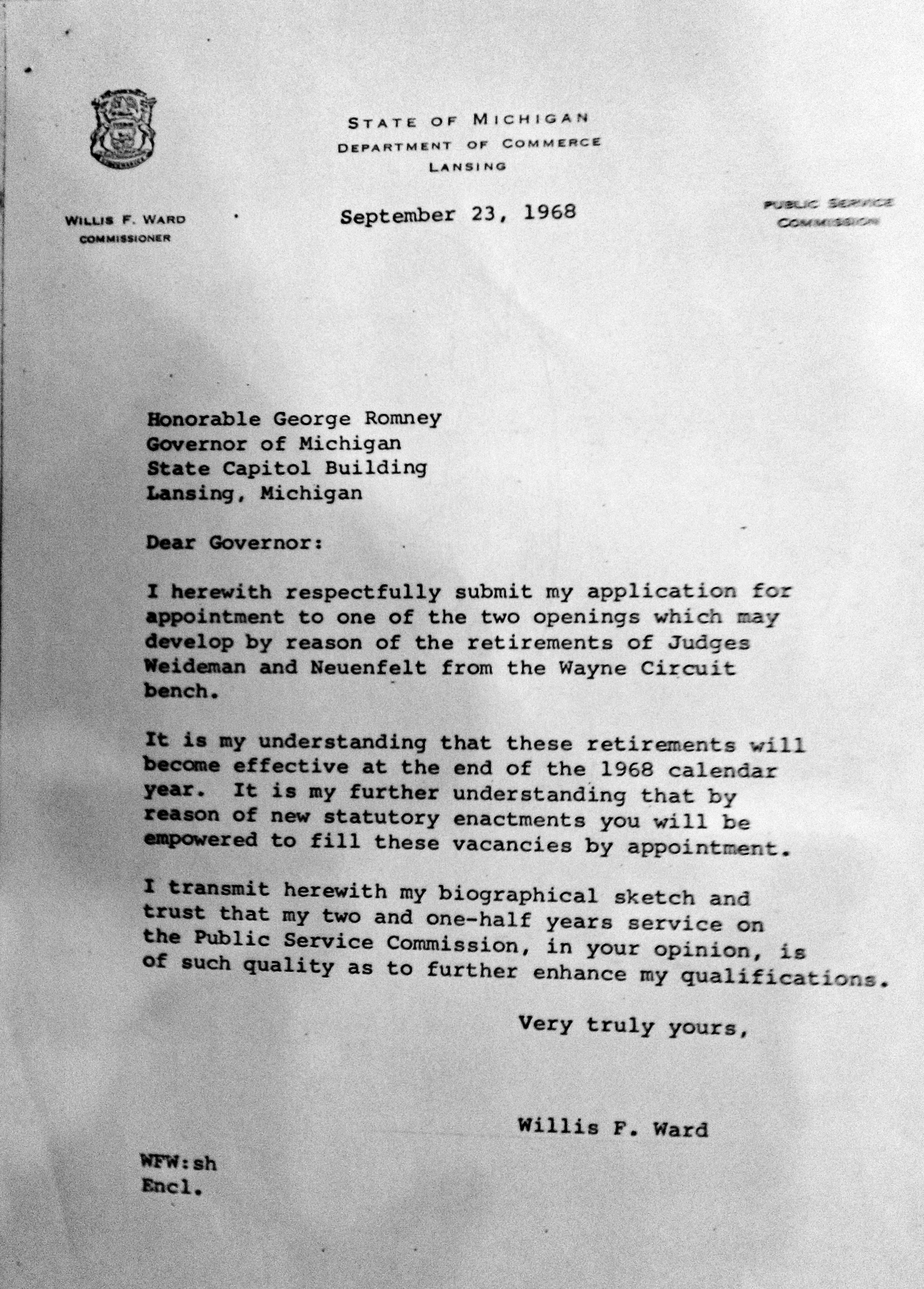 Georgia Tech Recommendation Letter Luxury Presidential Myth the Real Story Of Gerald ford Willis