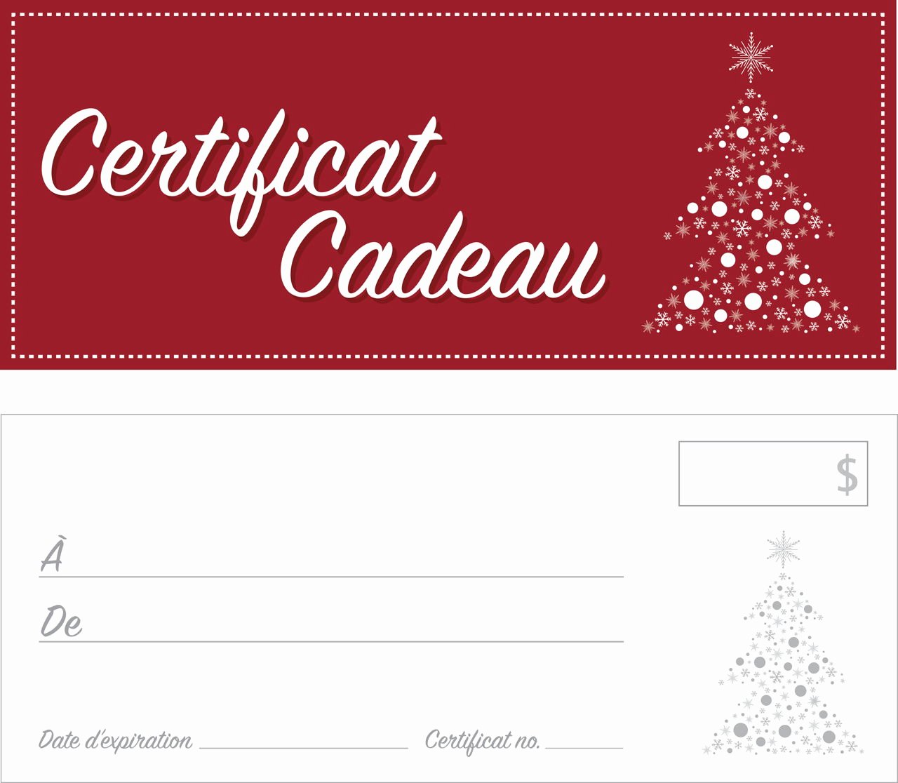 Gift Certificate Wording Best Of Sample Wordings for Gift Certificates You Ll Want to Copy now