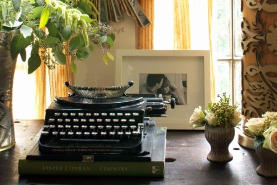 Glowing Letter Of Recommendation Lovely 25 Best Ideas About Writing Letter Of Re Mendation On