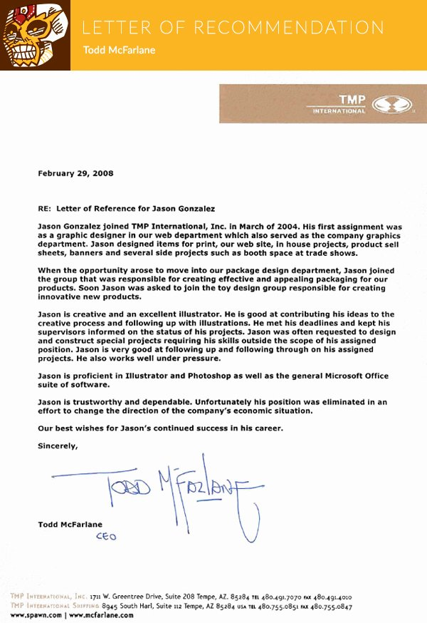 Glowing Letter Of Recommendation Luxury Phoenix Icon 2017 May 25 28 Guests Celebrities Actors