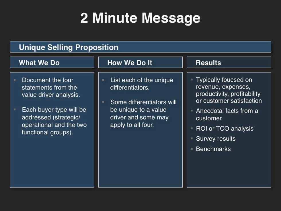 Go to Market Plan Template Best Of Go to Market Strategy Template – Foundational Building