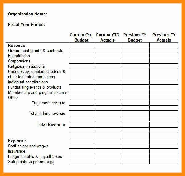 Google Doc Business Plan Template New Business Plan Template Google Docs