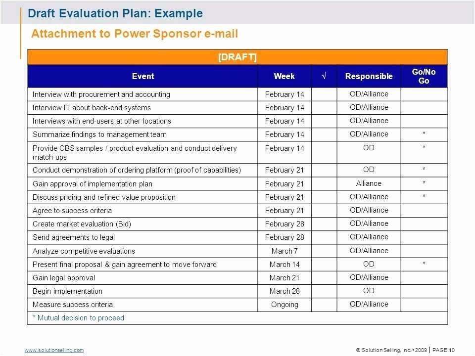Google Doc Business Plan Template Unique Google Docs Business Proposal Template Unique Financial