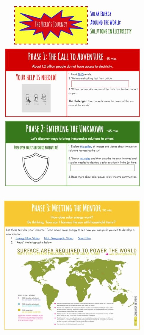 Google Doc Lesson Plan Template Awesome Best 25 Google Doc Templates Ideas On Pinterest