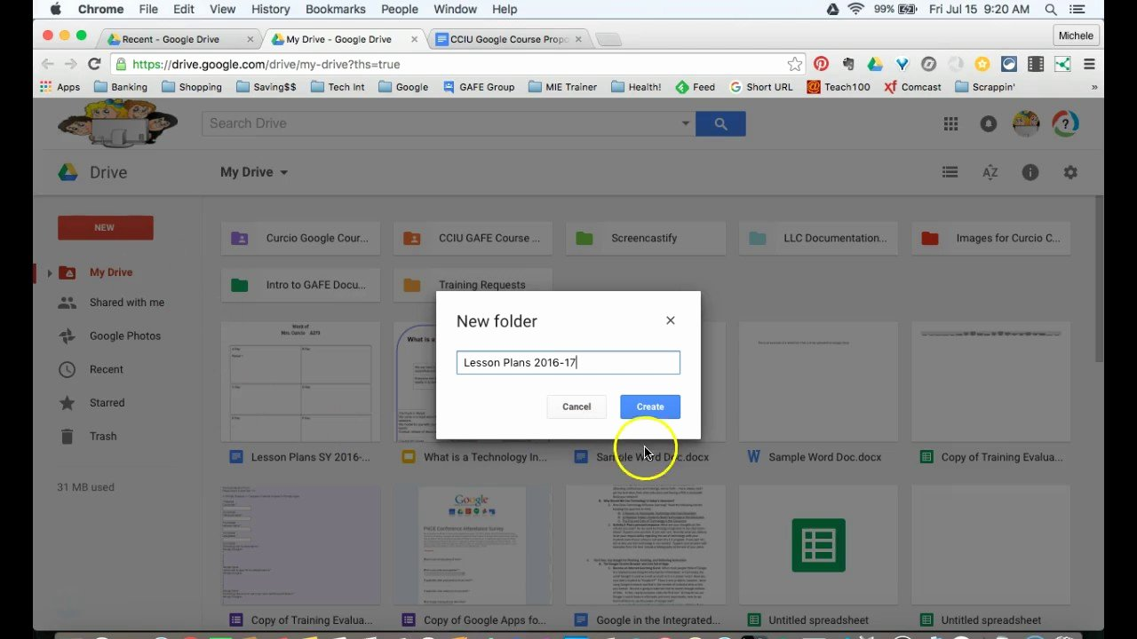 Google Doc Lesson Plan Template Beautiful Google Docs Lesson Plan Template