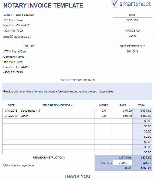Google Doc Receipt Template Awesome 15 Free Google Docs Invoice Templates