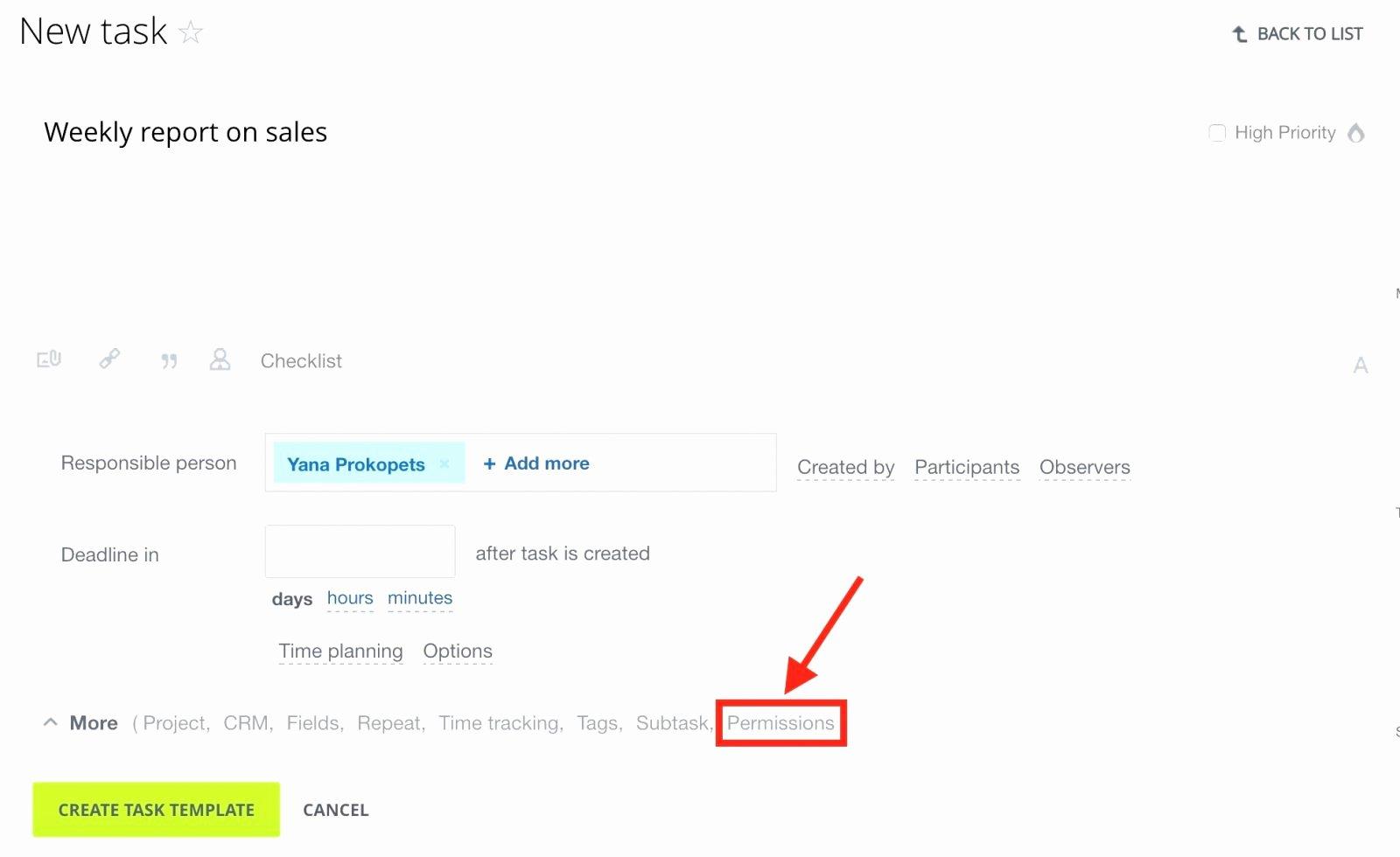 Google Doc Receipt Template Inspirational Receipt Template Google Docs Unique Resume Drive