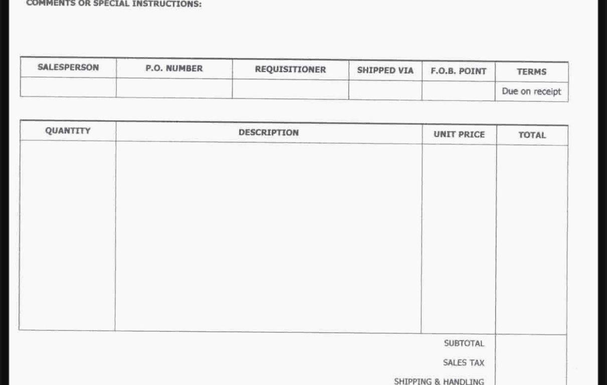 Google Doc Receipt Template Unique Free Invoice Template Google Docs Resume Templates Fice