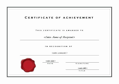 Google Docs Certificate Of Appreciation Best Of Diploma Templates Free Download Template Word soccer