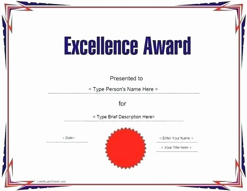 Google Docs Certificate Of Appreciation Elegant Certificate Template Doc Personal Trainer Certificate