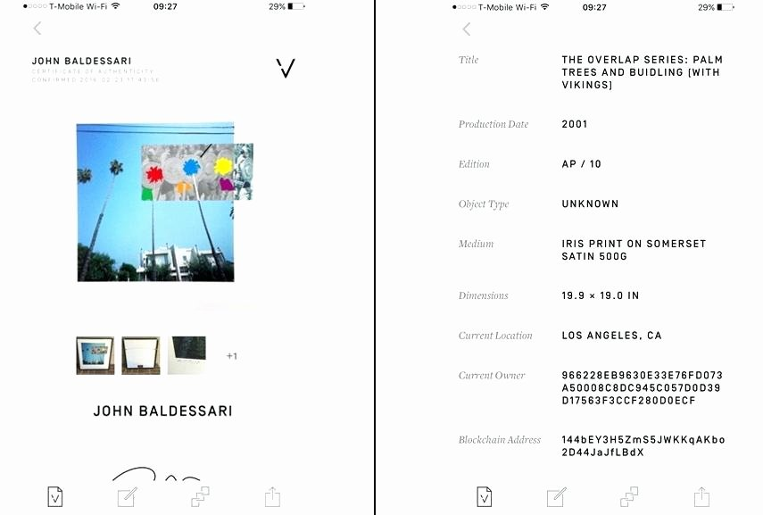 Google Docs Certificate Of Appreciation Luxury Art Authentication Certificate Template Certificates