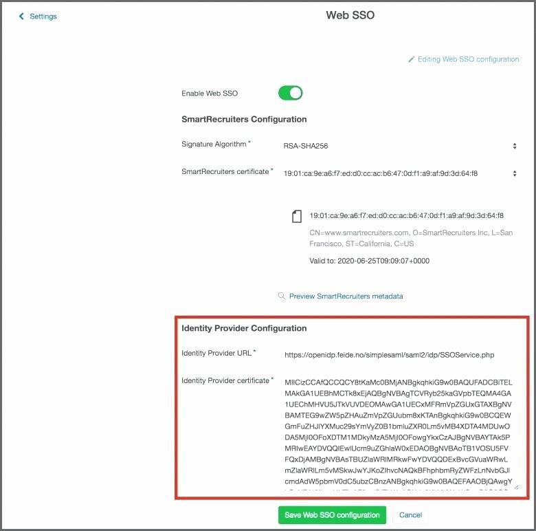 Google Docs Certificate Of Appreciation Luxury Employee Appreciation Certificate Template Free Unique