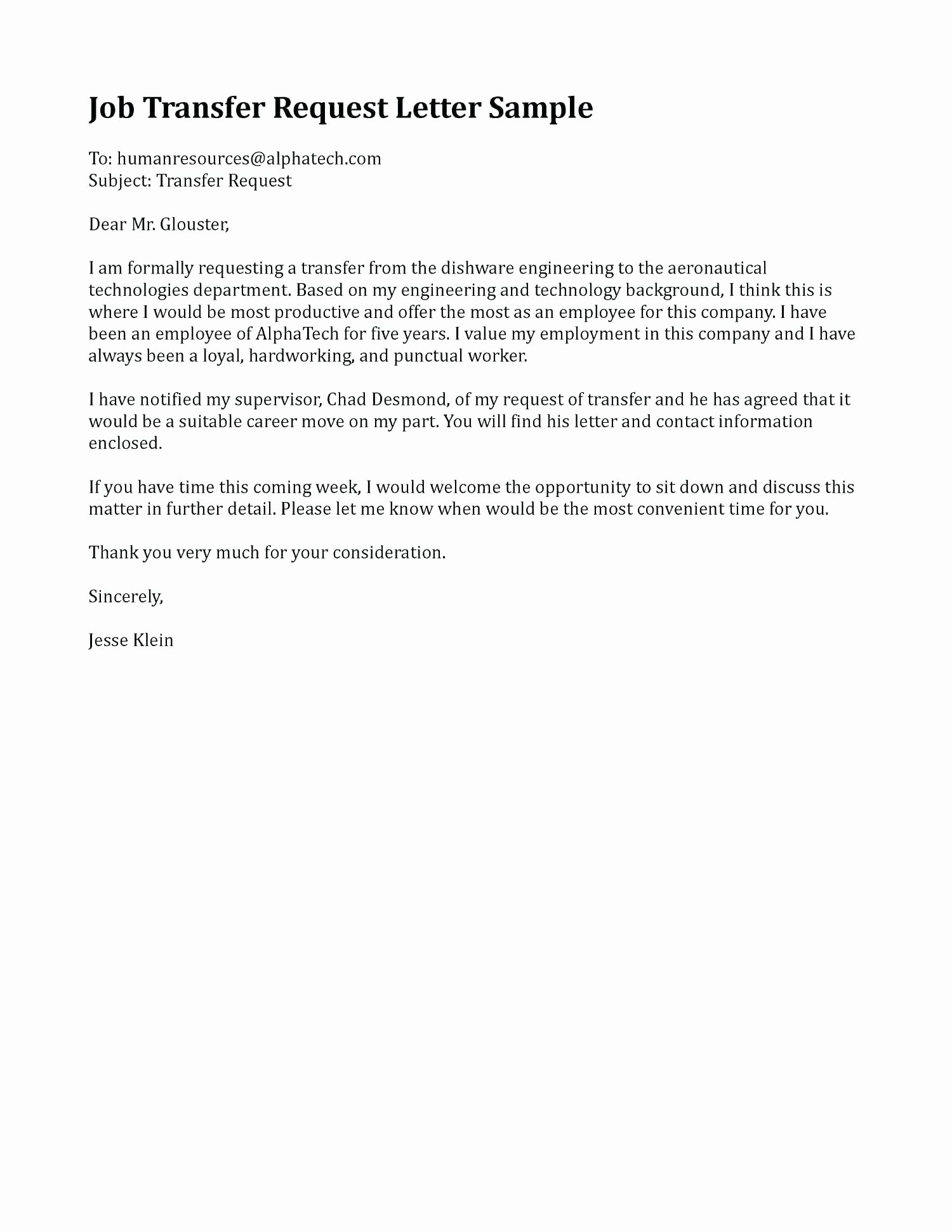 Google Docs Certificate Of Appreciation Unique Free Pastor Appreciation Certificate Template