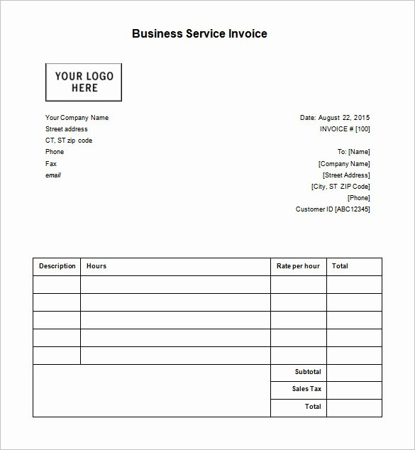 Google Docs Sales Receipt Template Inspirational Google Docs Receipt Template