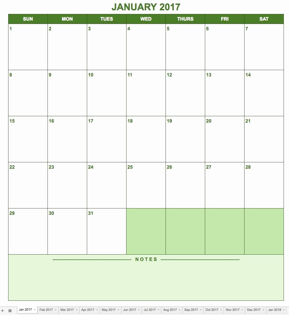 Google Drive Business Plan Template Fresh Creating A Calendar In Google Docs is as Easy as
