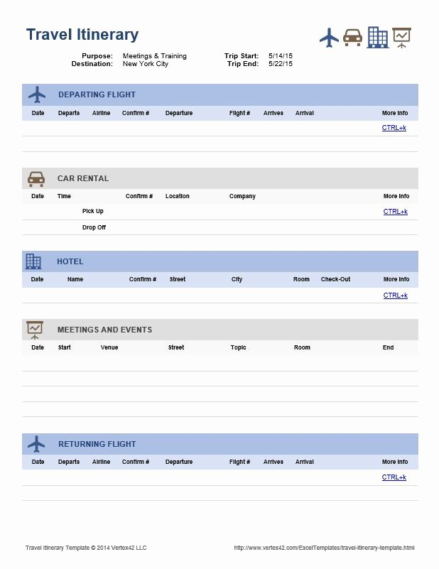 Google Drive Business Plan Template Lovely 25 Best Ideas About Travel Itinerary Template On