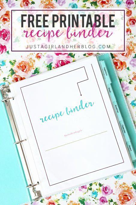 Google Drive Meal Plan Template Luxury 1000 Ideas About Meal Planning Templates On Pinterest