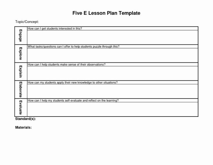 Google Lesson Plan Template Best Of 1000 Ideas About Lesson Plan Templates On Pinterest