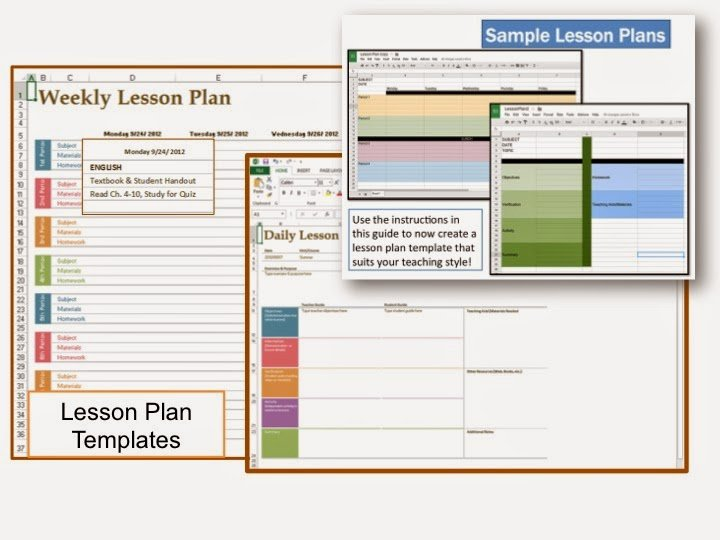 Google Sheets Lesson Plan Template Awesome the Best Of Teacher Entrepreneurs Ii Lesson Plans Using