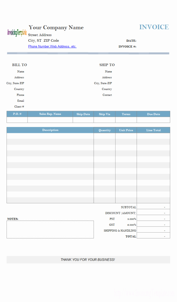Google Sheets Receipt Template Fresh Accounting Balance Sheet Equation Accounting forms Balance