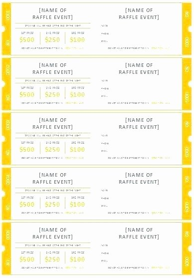 Google Sheets Receipt Template Lovely Ticket Template Google Docs Lovely Example Private Car