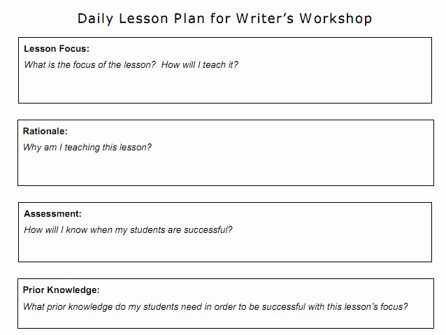 Gradual Release Lesson Plan Template Lovely 27 Of Workshop Model Instruction Template