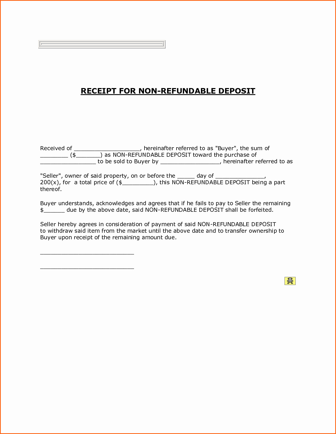 Grant Acknowledgement Letter Best Of 23 Of Grant Acknowledgement Receipt Template
