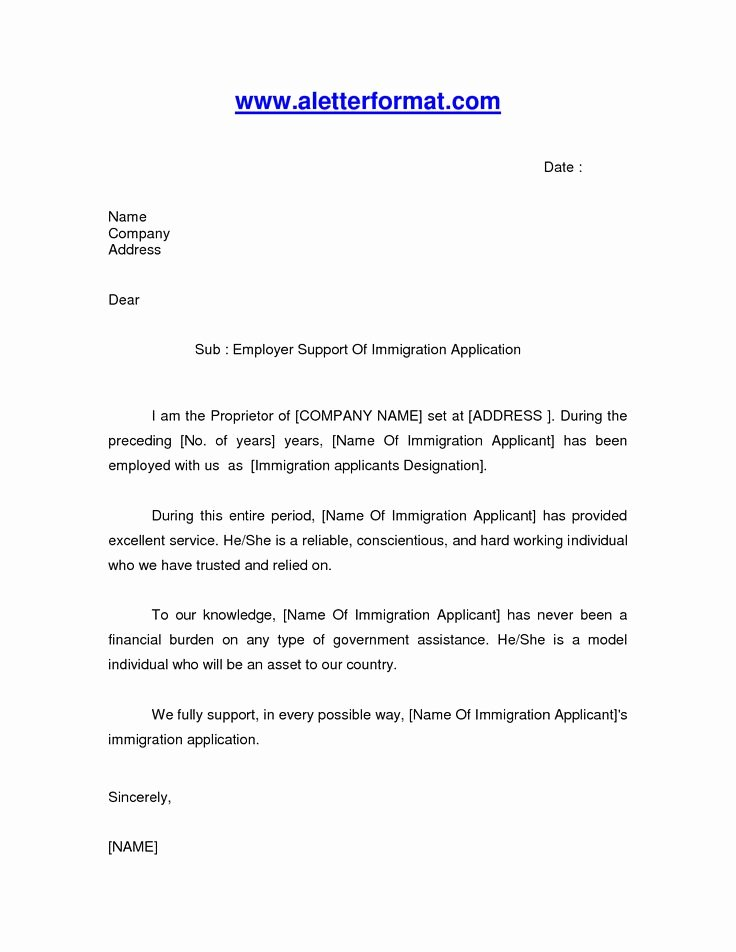 Green Card Recommendation Letter Awesome 33 Best Immigration Process Images On Pinterest