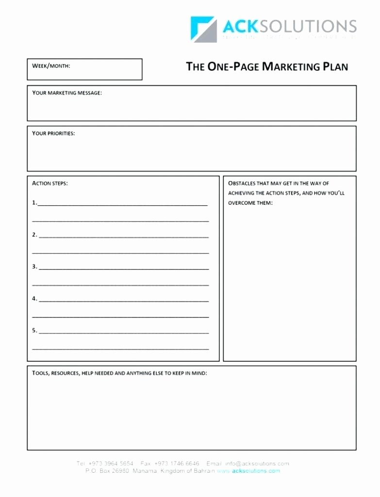 Growthink Business Plan Template New Growthink Business Plan Template Free Download Business