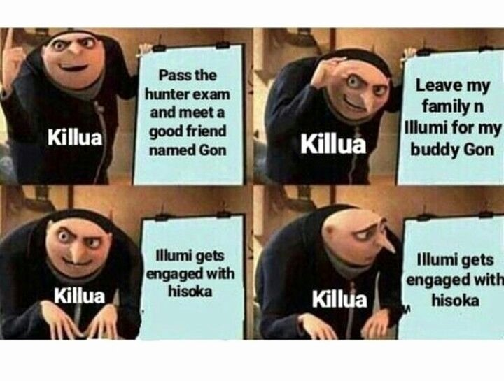 Gru Plan Meme Template Inspirational Rip Gru Awesome T Memes Dankest Memes and Funny