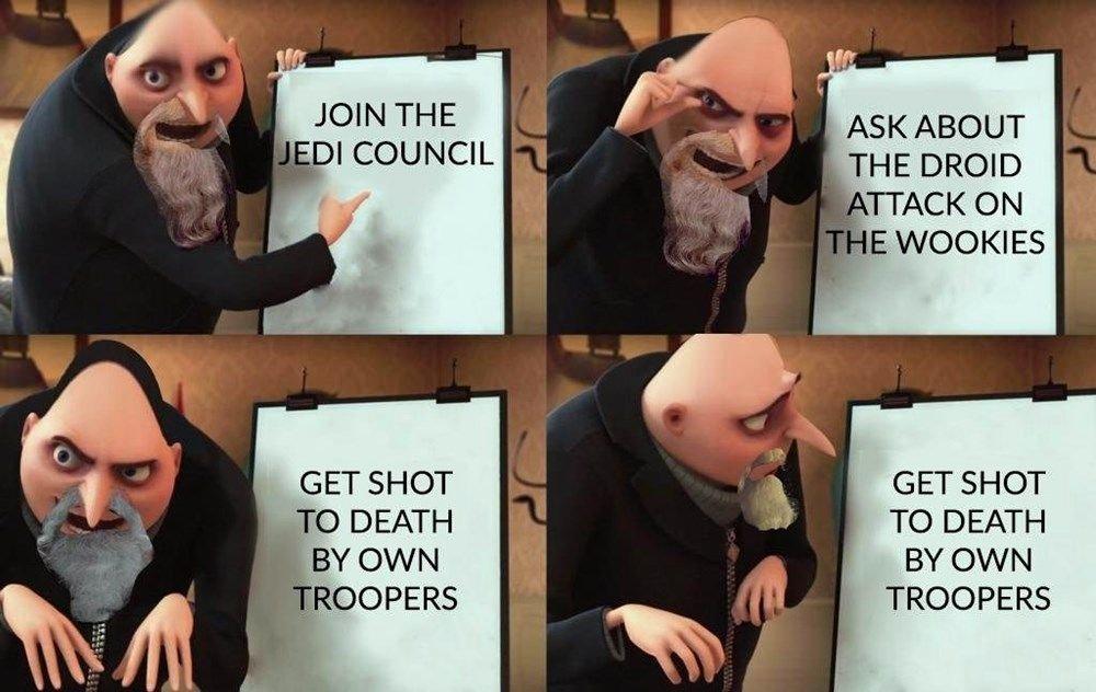 Gru Plan Meme Template Lovely Rip Gru Awesome T Memes Dankest Memes and Funny