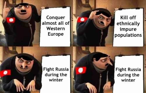 Gru's Plan Meme Template Beautiful Gru S Plan Meme Dump Funny Memes Daily Lol Pics
