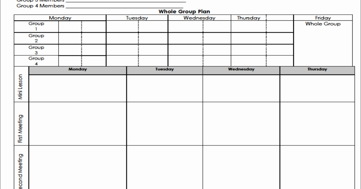 Guided Math Lesson Plan Template New Still Teaching after All these Years Guided Math Putting