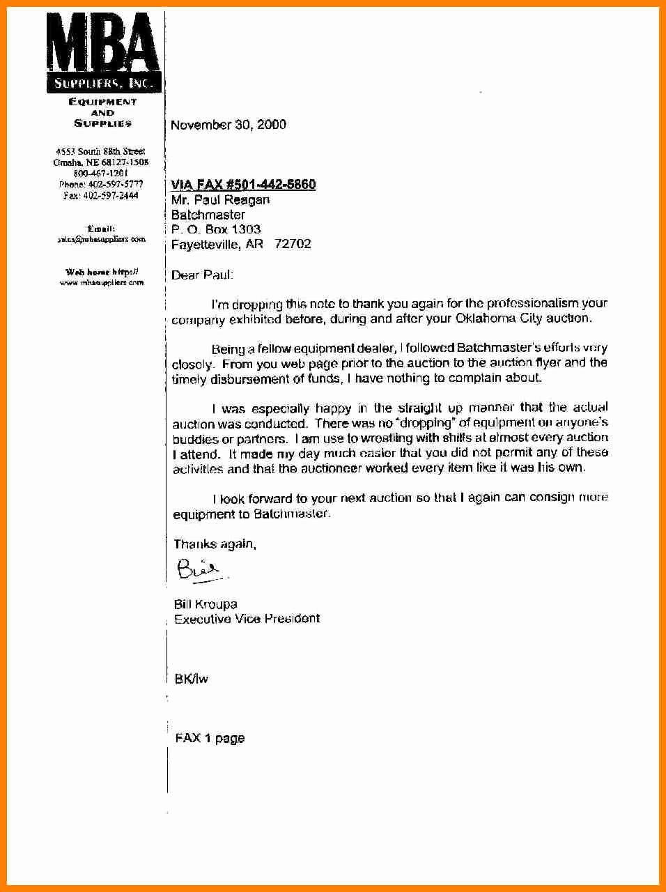 Harvard Letter Of Recommendation Best Of 7 Harvard Business School Letter Of Re Mendation