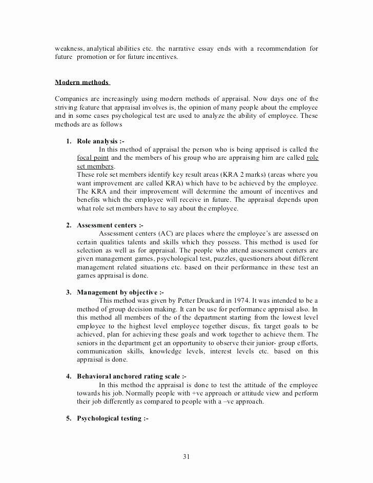 Harvard Mba Recommendation Letter Elegant Mba Re Mendation Letter Sample – Singlebutton