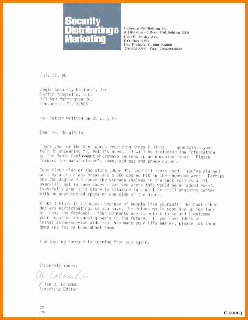 Harvard Mba Recommendation Letter New 7 Harvard Business School Letter Of Re Mendation
