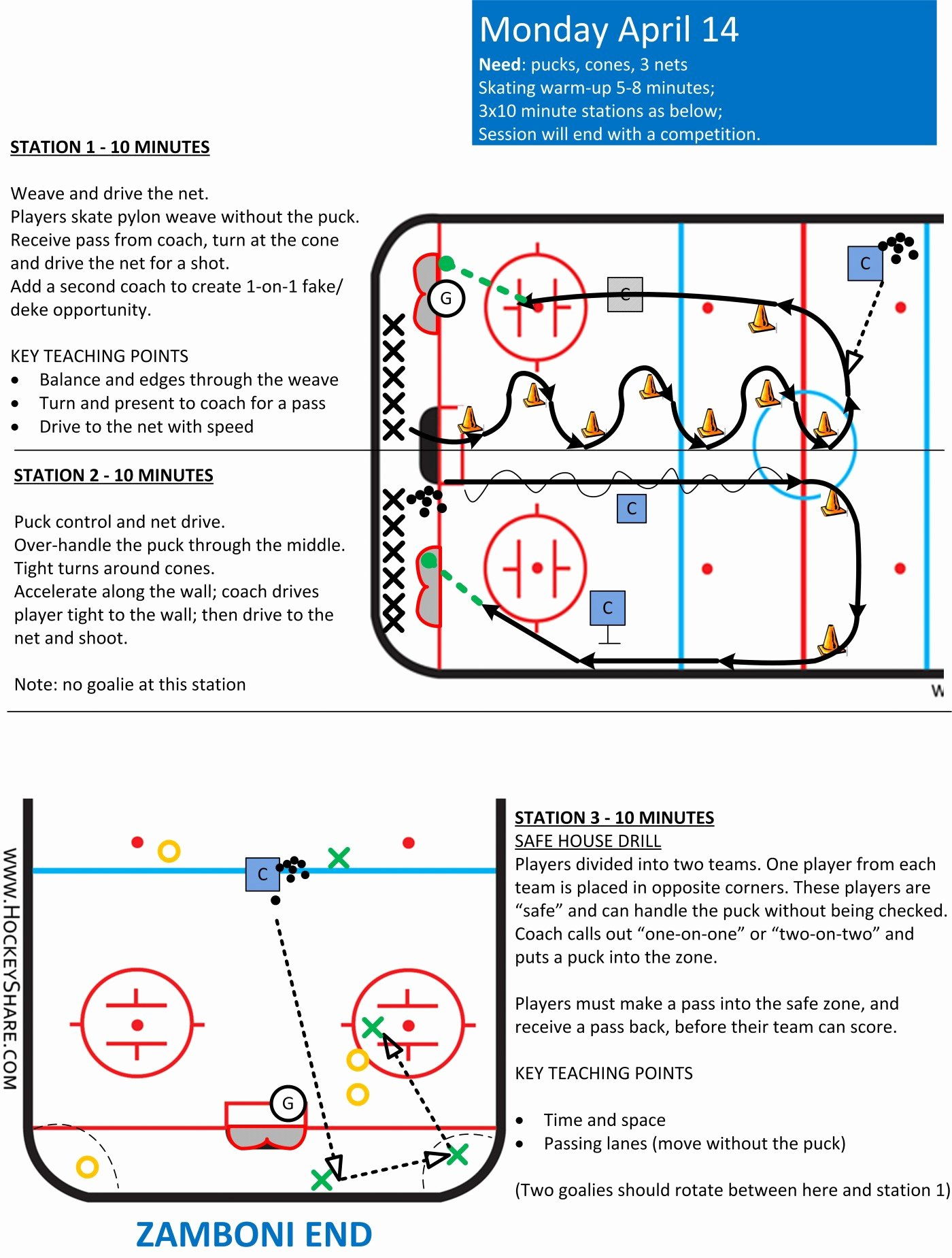 Hockey Practice Plan Template Best Of 022 Plan Template Hockey Practice Usa Football