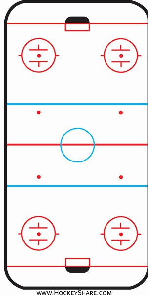 Hockey Practice Plan Template Elegant Cars Receptions and Hockey On Pinterest
