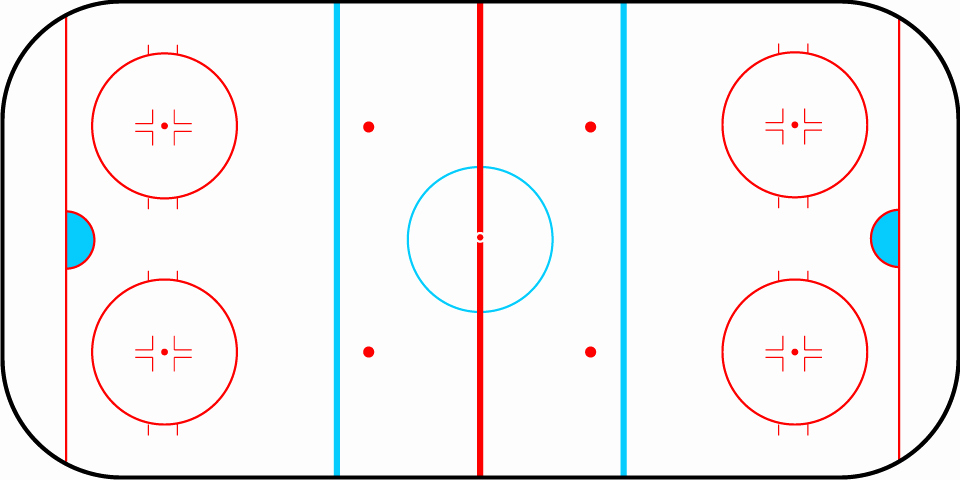 Hockey Practice Plan Template Lovely Hockey Practice Plan Templates