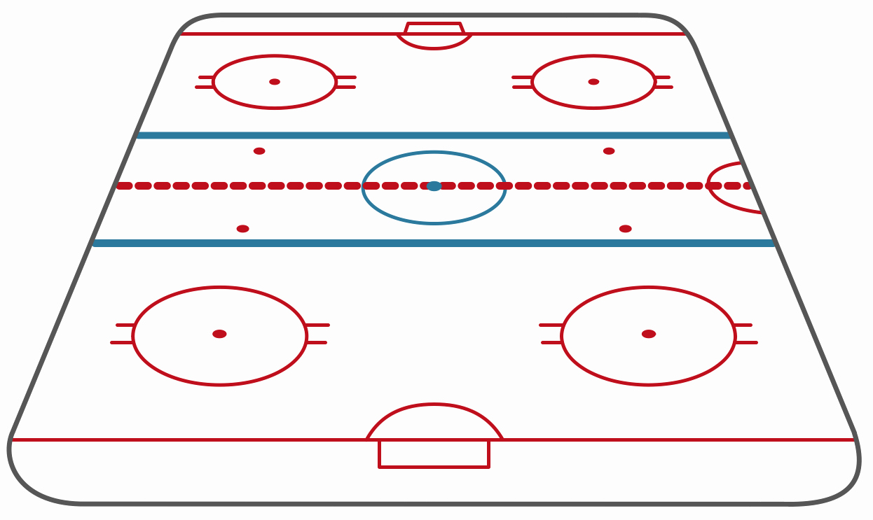 Hockey Practice Plan Template Lovely Ice Hockey solution