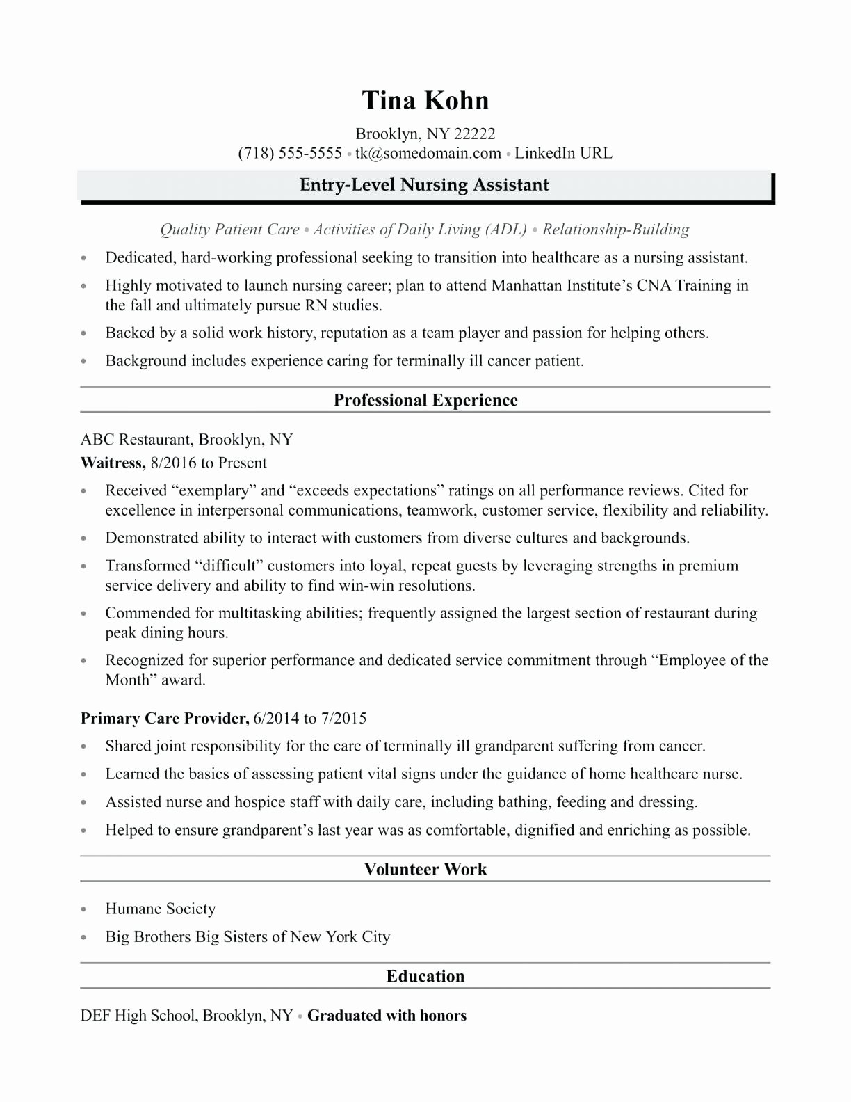 Home Health Care Plan Template Unique 10 Nursing Care Plan for Cancer Patient