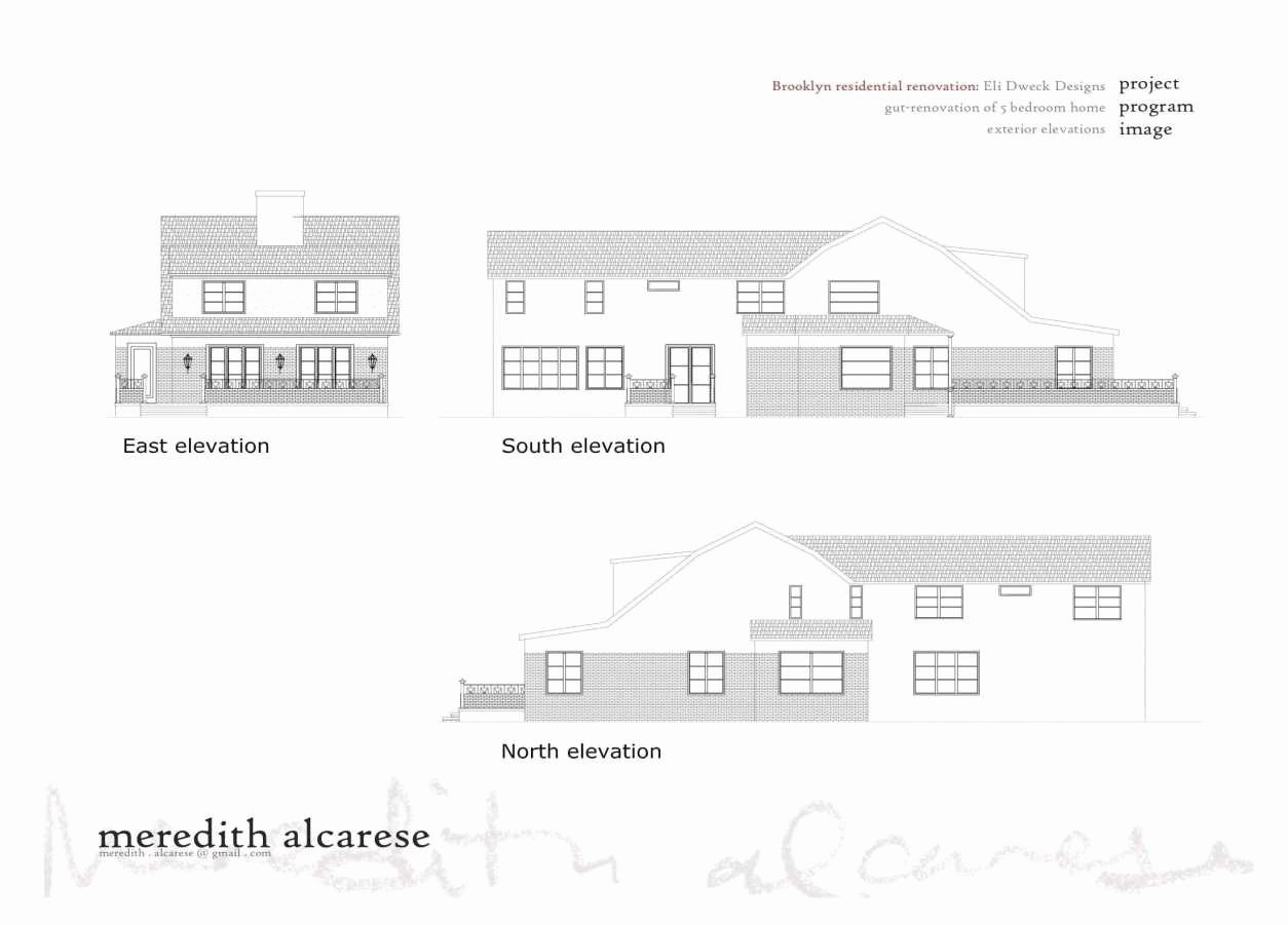 Home Remodeling Project Plan Template New 002 Beautiful Home Renovation Project Plan Template Fresh