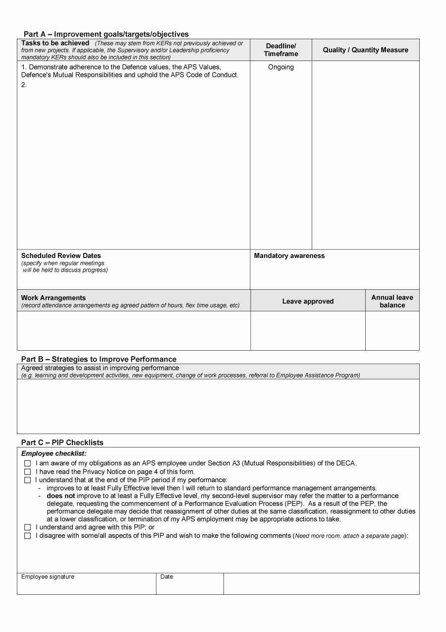 Home Renovation Project Plan Template Best Of Awesome Employee Performance Review Template Word Free