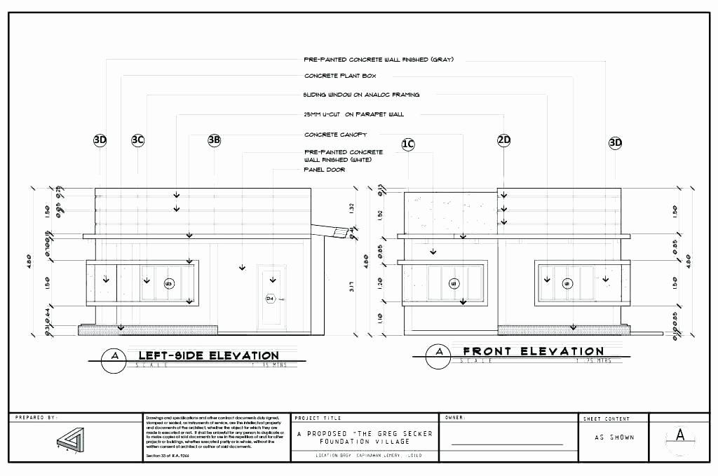 Home Renovation Project Plan Template Unique Home Renovation Project Plan Template Build A House Home