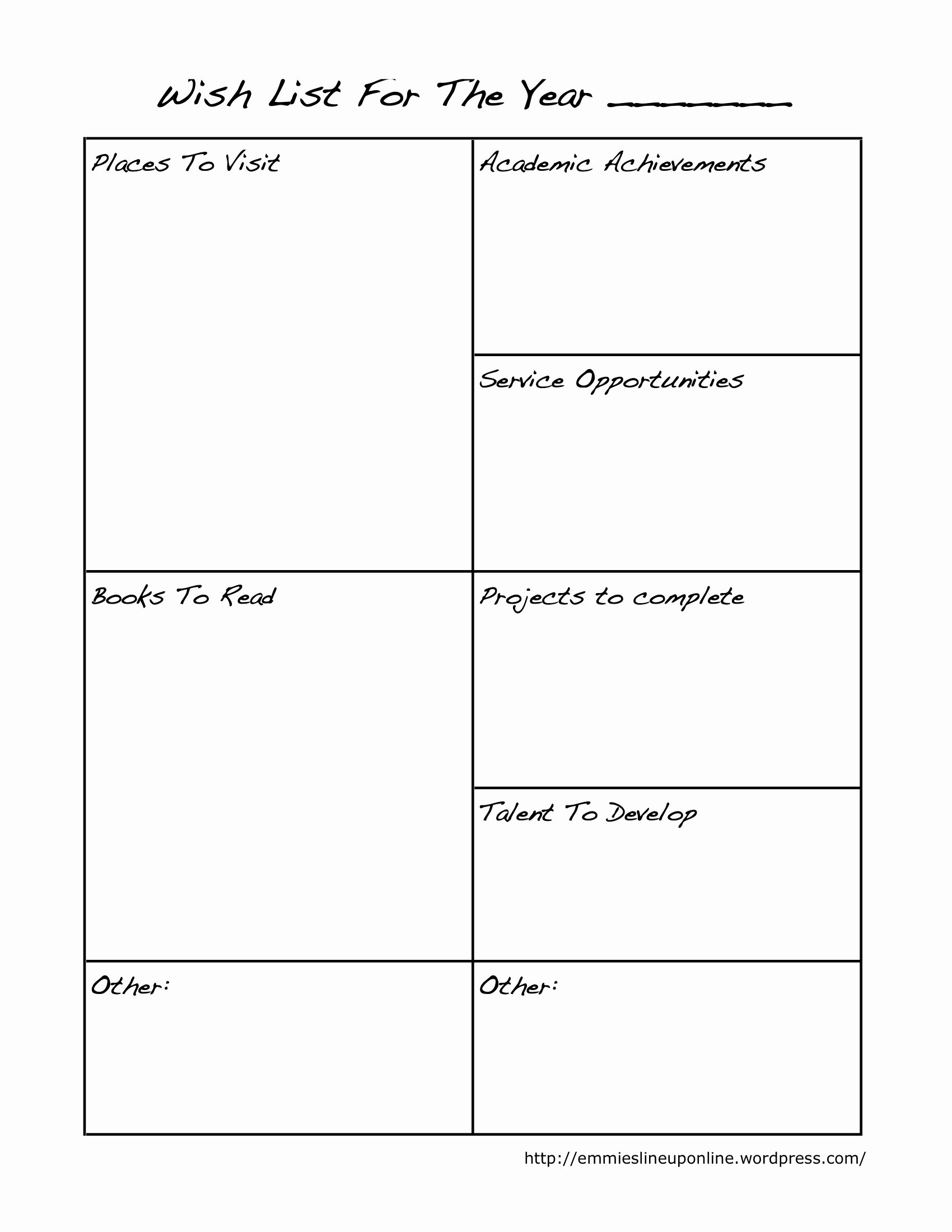 Homeschool Lesson Plan Template Excel Unique Homeschool Lesson Planner Free Downloads
